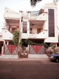 1200 sqft, 2 bhk Apartment in Builder Project Mahaveer Nagar, Kota at Rs. 16500