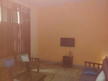 900 sqft, 2 bhk BuilderFloor in HUDA Plot Sec 17 Sector 17, Gurgaon at Rs. 22000