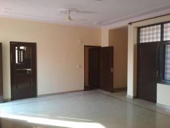 1100 sqft, 2 bhk BuilderFloor in Builder Bhardwaj residency sector 105 Sector 105, Gurgaon at Rs. 27.0000 Lacs