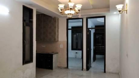 800 sqft, 2 bhk BuilderFloor in Builder Bhardwaj residency sector 15 Gurgaon Sector 15, Gurgaon at Rs. 68.0000 Lacs