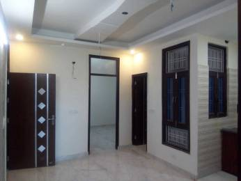 1180 sqft, 3 bhk BuilderFloor in Bhardwaj Homes 1 Sector-104 Gurgaon, Gurgaon at Rs. 40.0000 Lacs