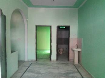 810 sqft, 2 bhk BuilderFloor in Builder Bhardwaj homes sector 40 Sector 40, Gurgaon at Rs. 80.0000 Lacs
