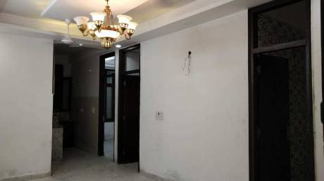 1660 sqft, 3 bhk Apartment in Sare Sports Parc Sector 92, Gurgaon at Rs. 65.0000 Lacs
