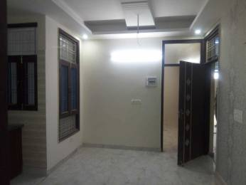 1295 sqft, 3 bhk Apartment in Sare Sports Parc Sector 92, Gurgaon at Rs. 50.0000 Lacs