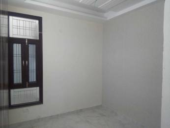 900 sqft, 2 bhk BuilderFloor in DLF Colony Old Sector 14, Gurgaon at Rs. 22000