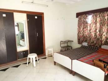 225 sqft, 1 bhk Apartment in Builder A S Consultancy Surve Nagar, Nagpur at Rs. 5000
