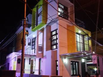 2550 sqft, 4 bhk IndependentHouse in Builder Project Vanchiyoor, Trivandrum at Rs. 1.5500 Cr