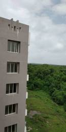1266 sqft, 2 bhk Apartment in  Shakti Township Udvada, Valsad at Rs. 23.5000 Lacs