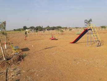 1000 sqft, Plot in Builder Project Pune Solapur Road, Pune at Rs. 3.0000 Lacs