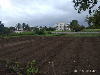1000 sqft, Plot in Builder Project Loni Kalbhor, Pune at Rs. 12.0000 Lacs