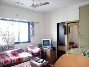 630 sqft, 2 bhk Apartment in Mantri Park Goregaon East, Mumbai at Rs. 1.5000 Cr