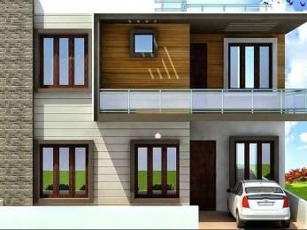 600 sqft, 2 bhk Villa in Builder nandhini garden Sithalapakkam, Chennai at Rs. 35.0000 Lacs