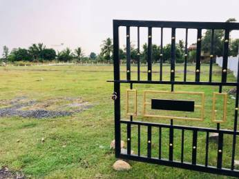 2000 sqft, Plot in Builder Project Kalvoy, Chennai at Rs. 24.0000 Lacs