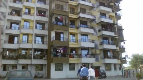 985 sqft, 2 bhk Apartment in Yash Manjiri Heights Badlapur West, Mumbai at Rs. 31.8723 Lacs