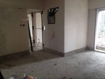 1530 sqft, 2 bhk Apartment in Sangam The Luxor Goregaon West, Mumbai at Rs. 2.4900 Cr