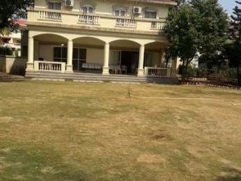 3513 sqft, 4 bhk IndependentHouse in Pride Township Bavdhan, Pune at Rs. 2.4000 Cr