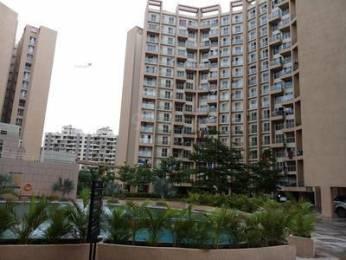 1360 sqft, 3 bhk Apartment in Akshar Elementa  Tathawade, Pune at Rs. 1.0000 Cr