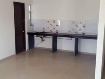 1180 sqft, 2 bhk Apartment in TCG The Crown Greens Hinjewadi, Pune at Rs. 86.0000 Lacs