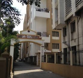 1157 sqft, 2 bhk Apartment in Mittal Sun Horizon Baner, Pune at Rs. 98.0000 Lacs