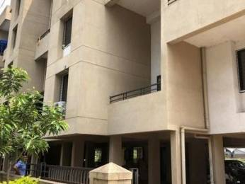 1140 sqft, 2 bhk Apartment in Paranjape Crystal Garden Baner, Pune at Rs. 80.0000 Lacs