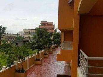 1050 sqft, 2 bhk Apartment in Dagde Laxmi Palace A Aundh, Pune at Rs. 82.0000 Lacs