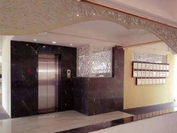 1195 sqft, 2 bhk Apartment in Rachana Chaitraban Aundh, Pune at Rs. 1.0000 Cr