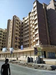 550 sqft, 1 bhk Apartment in SB Sandeep Heights Nala Sopara, Mumbai at Rs. 21.5400 Lacs