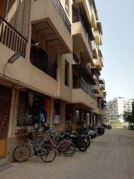 580 sqft, 1 bhk Apartment in Sanskruti Heights Nala Sopara, Mumbai at Rs. 23.2000 Lacs