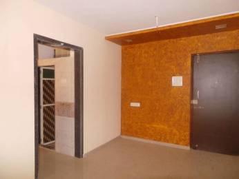 595 sqft, 1 bhk Apartment in Crystal Orange Heights Nala Sopara, Mumbai at Rs. 22.8000 Lacs