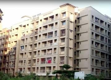 620 sqft, 1 bhk Apartment in Builder Shubhanagan Complex nsp Nalasopara West, Mumbai at Rs. 5000