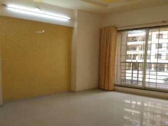 550 sqft, 1 bhk Apartment in Builder kambeshwar heights Nalasopara West, Mumbai at Rs. 21.4500 Lacs