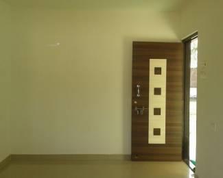 580 sqft, 1 bhk Apartment in Shree Sai Sanskruti Heights Nala Sopara, Mumbai at Rs. 23.5000 Lacs
