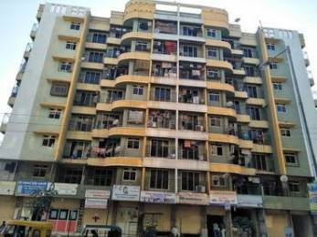 375 sqft, 1 bhk Apartment in Joility Tapasya Tower Nala Sopara, Mumbai at Rs. 17.2500 Lacs