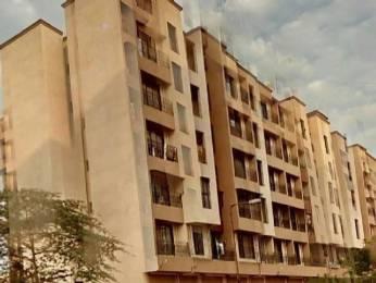 980 sqft, 2 bhk Apartment in Builder dev shrishti complex n Nalasopara West, Mumbai at Rs. 36.0000 Lacs