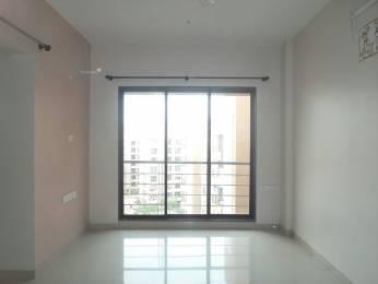 575 sqft, 1 bhk Apartment in SB Sandeep Heights Nala Sopara, Mumbai at Rs. 5000
