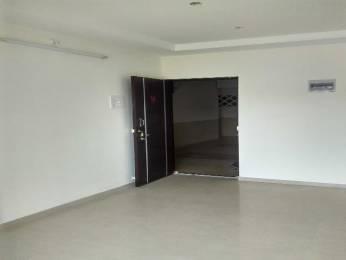 595 sqft, 1 bhk Apartment in Shakti Western Park Nala Sopara, Mumbai at Rs. 22.4500 Lacs