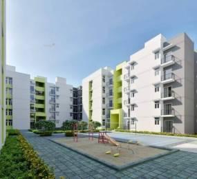 585 sqft, 1 bhk Apartment in Builder rajendra shrishti Palghar, Mumbai at Rs. 16.0000 Lacs