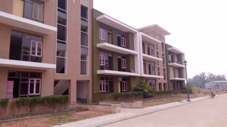 1725 sqft, 3 bhk Apartment in Omaxe Cassia Mullanpur, Mohali at Rs. 60.0000 Lacs