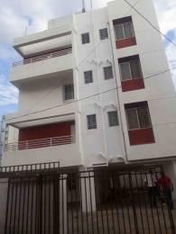 551 sqft, 1 bhk Apartment in Builder Sarthak Paradise Kondhwa Khurd, Pune at Rs. 22.5000 Lacs