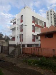 563 sqft, 1 bhk Apartment in Builder Sarthak Paradise Yerwada Village, Pune at Rs. 22.5000 Lacs