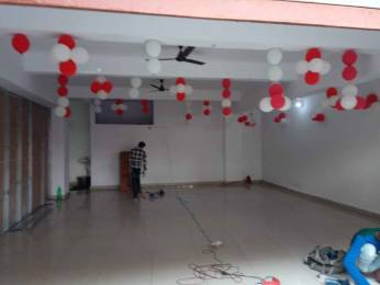 1600 sqft, 3 bhk Apartment in Builder Project Charbagh, Lucknow at Rs. 35000