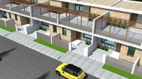 3000 sqft, 3 bhk Villa in Builder Project Sector 36, Karnal at Rs. 49.9000 Lacs
