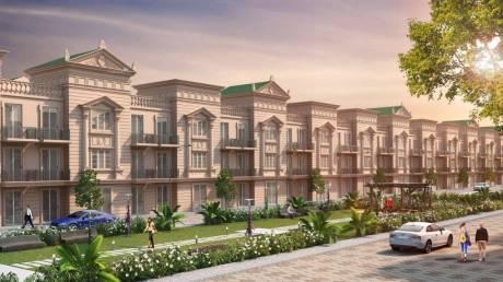 1035 sqft, 2 bhk BuilderFloor in Signature Sunrise The Premium Floor Sector 36, Karnal at Rs. 25.8100 Lacs