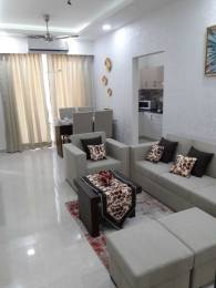 1260 sqft, 3 bhk BuilderFloor in Builder Project Sector 28, Karnal at Rs. 24.4500 Lacs