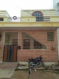 1000 sqft, 2 bhk Villa in Builder Project Mansarovar Rajat Path, Jaipur at Rs. 46.0000 Lacs