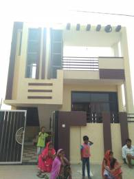1000 sqft, 2 bhk IndependentHouse in Builder Project Mangyawas, Jaipur at Rs. 52.0000 Lacs