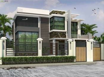 845 sqft, 2 bhk Villa in Builder ELSEWHERE VILLA NEAR WHITEFIELD Whitefield Road, Bangalore at Rs. 55.3500 Lacs