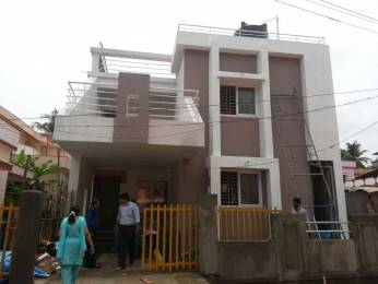 1700 sqft, 3 bhk Apartment in Land Township Derebail, Mangalore at Rs. 21000