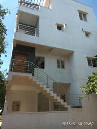 640 sqft, 3 bhk Villa in Builder Project Vajarahalli Village, Bangalore at Rs. 1.0500 Cr