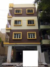 800 sqft, 2 bhk BuilderFloor in Builder Vriddhi Gandhipuram, Bangalore at Rs. 24000